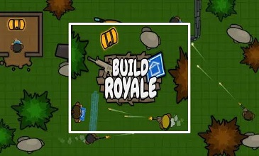 buildroyale.io android