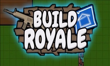 Photo of BuildRoyale.io Apk Game