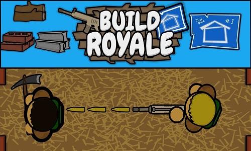 buildroyale.io tips & tricks