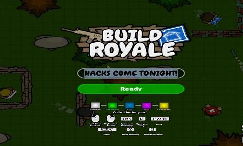buildroyale.io hacks