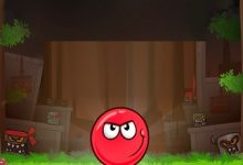 Photo of Play BuildRoyale.io Red Ball