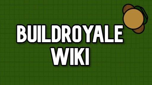 buildroyale.io wiki