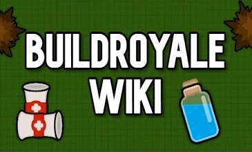 Photo of Buildroyale.io Wiki List